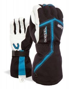 Snowboard Handschuhe Test