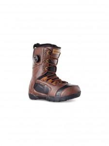 Snowboard Boots K2 Compass Kwicker