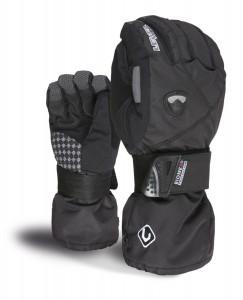 Snowboard Handschuhe - Level Herren Handschuh Fly