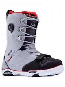 K2 Snowboard Boots Ender 2014