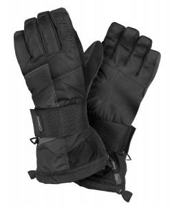 Snowboard Handschuhe - Moppy GTXR Glove SB von Ziener