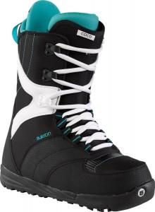Burton Damen Coco Snowboard Boots
