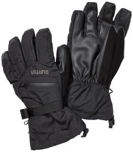 Burton Herren Handschuhe MB Gore Gloves